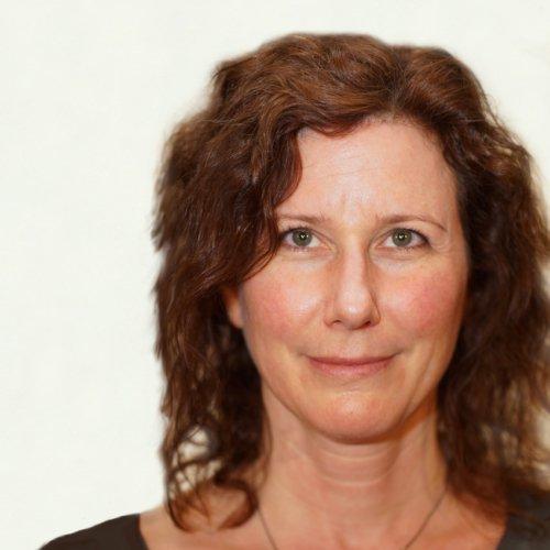 Kathrin Sennhauser