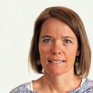 Monika Rüegg